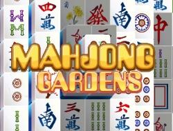 сады маджонга играть онлайн бесплатно
