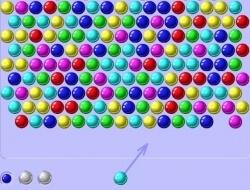 играть бесплатно онлайн во весь экран
