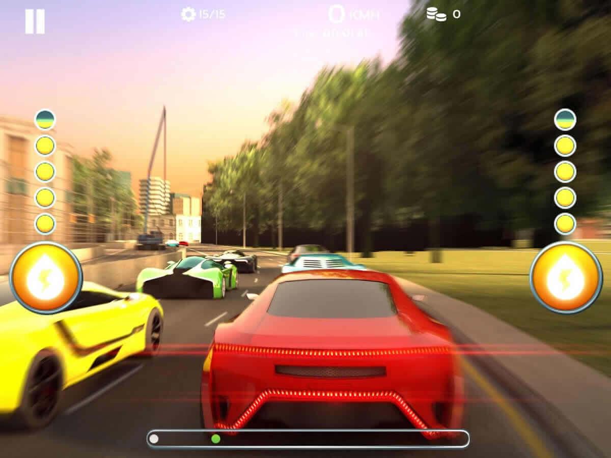 Играть крутые гонки 3д онлайн бесплатно детские игры онлайн бесплатно гонки до 2 лет