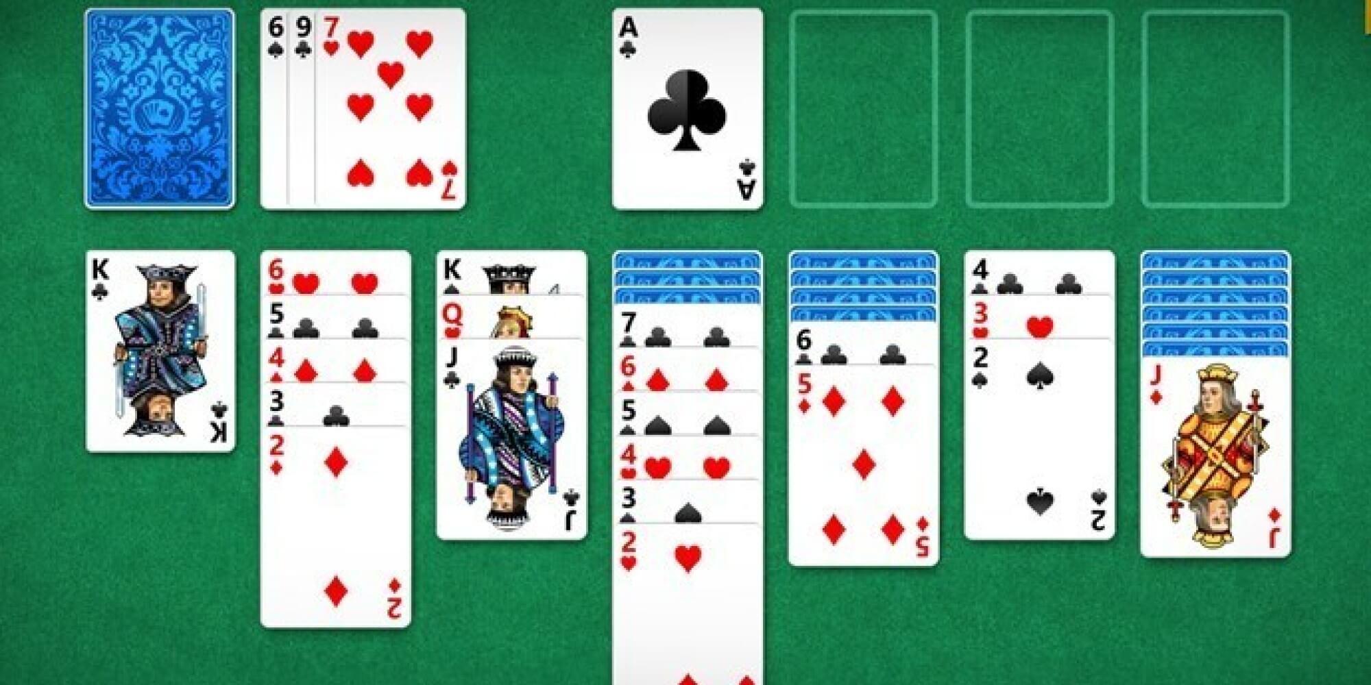 игру играть пьяница онлайн в карты